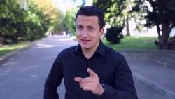 Embedded thumbnail for Політехніка: крок за кроком