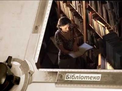 Embedded thumbnail for Фільм «Моя Політехніка». Частина 3